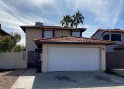 Photo of 4925 W Crocus Drive, Glendale, AZ 85306 (MLS # 6005909)