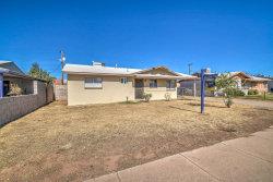Photo of 2234 E Wier Avenue, Phoenix, AZ 85040 (MLS # 6005912)