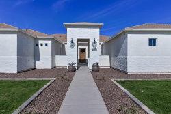 Photo of 24708 S 213 Street, Queen Creek, AZ 85142 (MLS # 6005918)