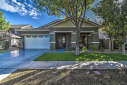 Photo of 3671 E Palo Verde Street, Gilbert, AZ 85296 (MLS # 6005921)