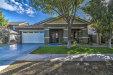 Photo of 3671 E Palo Verde Street, Gilbert, AZ 85296 (MLS # 6005921)