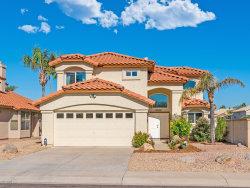 Photo of 8894 E Aster Drive, Scottsdale, AZ 85260 (MLS # 6005930)