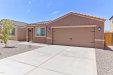 Photo of 13242 E Aster Lane, Florence, AZ 85132 (MLS # 6005943)