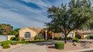 Photo of 5690 W Linda Lane, Chandler, AZ 85226 (MLS # 6005967)