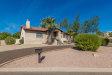Photo of 15720 E Richwood Avenue, Fountain Hills, AZ 85268 (MLS # 6006012)