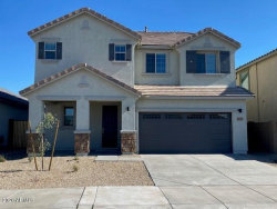 Photo of 25179 N 143rd Drive, Surprise, AZ 85387 (MLS # 6006016)
