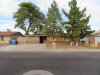 Photo of 8144 W Sells Drive, Phoenix, AZ 85033 (MLS # 6006032)