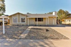 Photo of 9832 N 44th Drive, Glendale, AZ 85302 (MLS # 6006034)