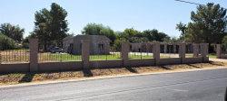 Photo of 12423 S 71st Street, Tempe, AZ 85284 (MLS # 6006052)