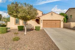 Photo of 17030 W Rio Vista Lane, Goodyear, AZ 85338 (MLS # 6006063)