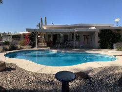 Photo of 10625 W Welk Drive, Sun City, AZ 85373 (MLS # 6006065)