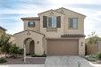Photo of 13119 N 91st Lane, Peoria, AZ 85381 (MLS # 6006076)