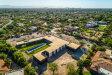 Photo of 3700 E Camino Sin Nombre --, Paradise Valley, AZ 85253 (MLS # 6006085)