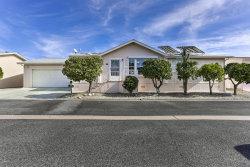 Photo of 17200 W Bell Road, Unit 2328, Surprise, AZ 85374 (MLS # 6006090)