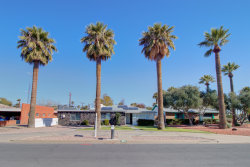 Photo of 812 E 8th Street, Casa Grande, AZ 85122 (MLS # 6006092)