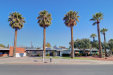 Photo of 812 E 8th Street, Casa Grande, AZ 85122 (MLS # 6006092)