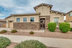 Photo of 19346 E Ryan Road, Queen Creek, AZ 85142 (MLS # 6006120)