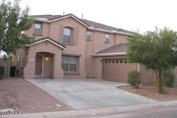 Photo of 3715 E Liberty Lane, Gilbert, AZ 85296 (MLS # 6006124)