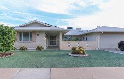 Photo of 10307 W Talisman Road, Sun City, AZ 85351 (MLS # 6006126)
