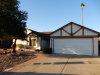 Photo of 1608 W Barrow Drive, Chandler, AZ 85224 (MLS # 6006135)