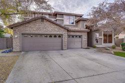 Photo of 2746 S Vincent --, Mesa, AZ 85209 (MLS # 6006142)