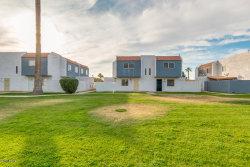 Photo of 7519 N 47th Lane, Glendale, AZ 85301 (MLS # 6006146)