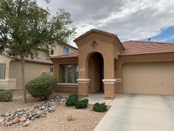 Photo of 20842 N Dries Road, Maricopa, AZ 85138 (MLS # 6006148)
