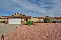 Photo of 10708 W El Capitan Circle, Sun City, AZ 85351 (MLS # 6006151)