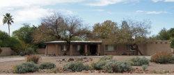 Photo of 5532 N 40th Street, Paradise Valley, AZ 85253 (MLS # 6006159)