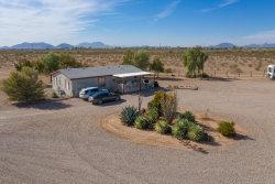 Photo of 36046 W Indianola Avenue, Tonopah, AZ 85354 (MLS # 6006160)