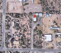 Photo of 2926 W Whiteley Street, Apache Junction, AZ 85120 (MLS # 6006166)