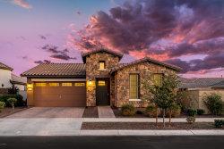 Photo of 10141 E Tamery Avenue, Mesa, AZ 85212 (MLS # 6006177)