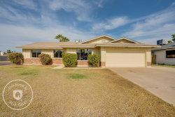 Photo of 2440 E Manhatton Drive, Tempe, AZ 85282 (MLS # 6006203)