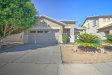 Photo of 11702 W Jackson Street, Avondale, AZ 85323 (MLS # 6006218)