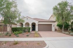 Photo of 20521 W Carlton Manor --, Buckeye, AZ 85396 (MLS # 6006254)