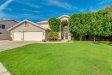 Photo of 4300 E Desert Lane, Gilbert, AZ 85234 (MLS # 6006261)