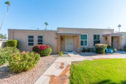 Photo of 9903 W Thunderbird Boulevard, Sun City, AZ 85351 (MLS # 6006267)