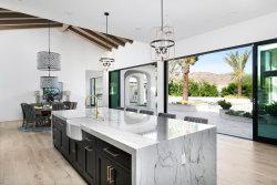 Photo of 6010 E Naumann Drive, Paradise Valley, AZ 85253 (MLS # 6006269)