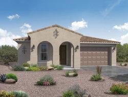 Photo of 10117 E Wavelength Avenue, Mesa, AZ 85212 (MLS # 6006270)