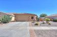 Photo of 126 S Agua Fria Lane, Casa Grande, AZ 85194 (MLS # 6006276)