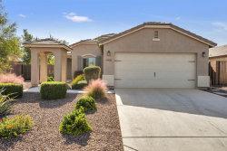Photo of 18631 W Superior Avenue, Goodyear, AZ 85338 (MLS # 6006278)