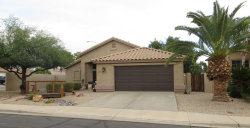 Photo of 2929 S Esmeralda --, Mesa, AZ 85212 (MLS # 6006287)