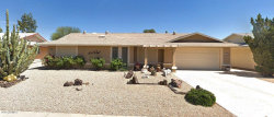 Photo of 18609 N Welk Drive, Sun City, AZ 85373 (MLS # 6006292)