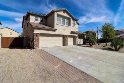 Photo of 30124 W Mulberry Drive, Buckeye, AZ 85396 (MLS # 6006306)