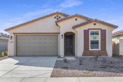 Photo of 14651 W Dahlia Drive, Surprise, AZ 85379 (MLS # 6006311)