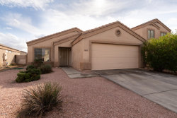 Photo of 12421 W Dreyfus Drive, El Mirage, AZ 85335 (MLS # 6006313)