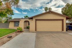Photo of 207 E Strahan Drive, Tempe, AZ 85283 (MLS # 6006317)
