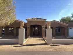 Photo of 6303 N 65th Drive, Glendale, AZ 85301 (MLS # 6006331)