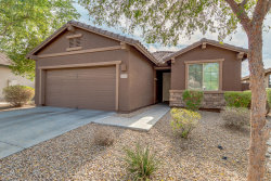Photo of 11153 E Segura Avenue, Mesa, AZ 85212 (MLS # 6006335)