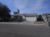 Photo of 2459 N Santa Rosa Drive, Casa Grande, AZ 85122 (MLS # 6006340)